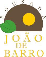 Pousada João de Barro