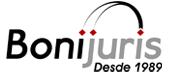 Bonijuris Online