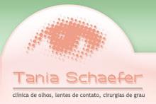 Tânia Schaefer Oftalmologia
