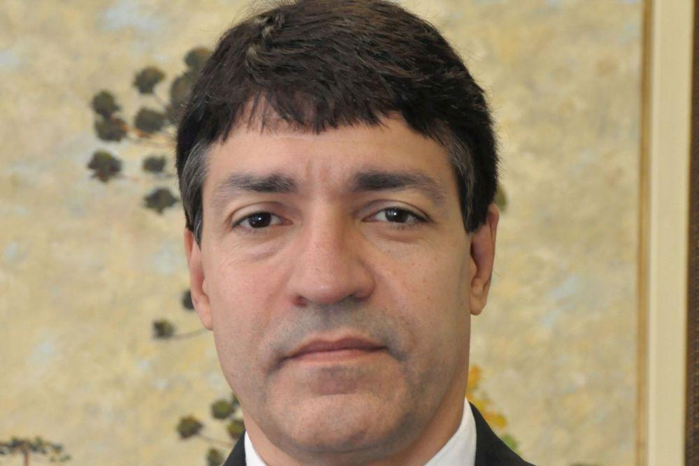 Presidente da CAA-PR participa de Encontro Nacional da Concad, em Manaus