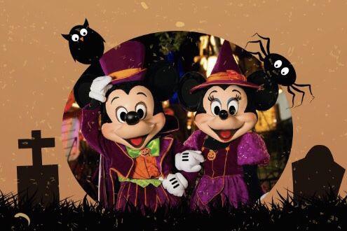 Doces ou travessuras: confira a programação de Halloween para os pequenos