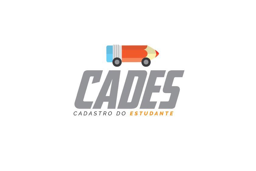 Cadastro no portal CADES permite acesso de estudantes a descontos no transporte público feito via ônibus