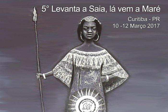 Cultura popular em comemoração ao Dia Internacional da Mulher
