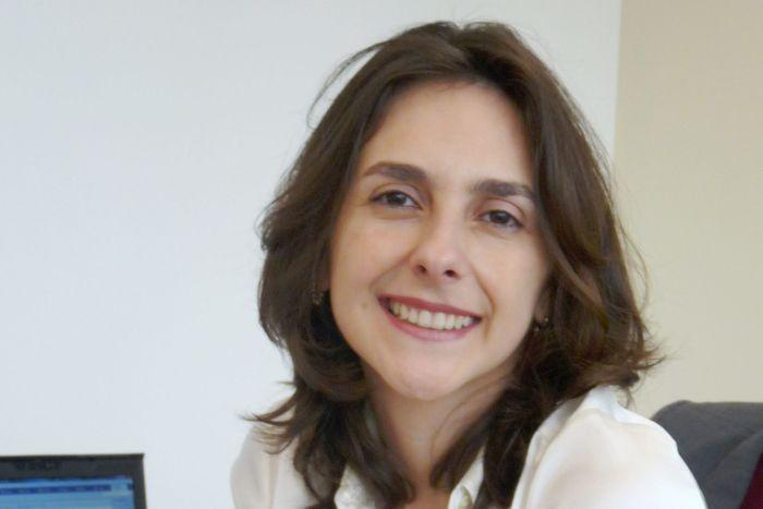 Diretora de RH da IBM fala sobre Gestão Estratégica do RH em Curitiba