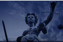 Prática em Advocacia Criminal