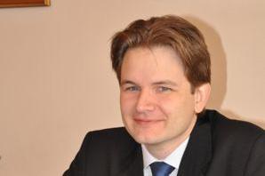 Advogado avalia perspectivas de decisão do STF sobre ISS de planos de saúde