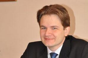 Advogado tributarista analisa reflexos da medida do Confaz sobre o e-commerce