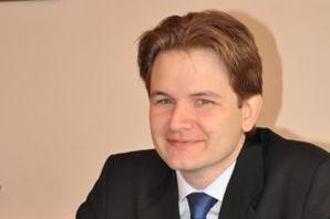Advogado ministra curso sobre questões polêmicas que envolvem o ICMS