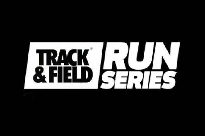 TF Sports e Santander realizam a Santander Track&Field Run Series em Curitiba – 8 de julho – Etapa Shopping Pátio Batel