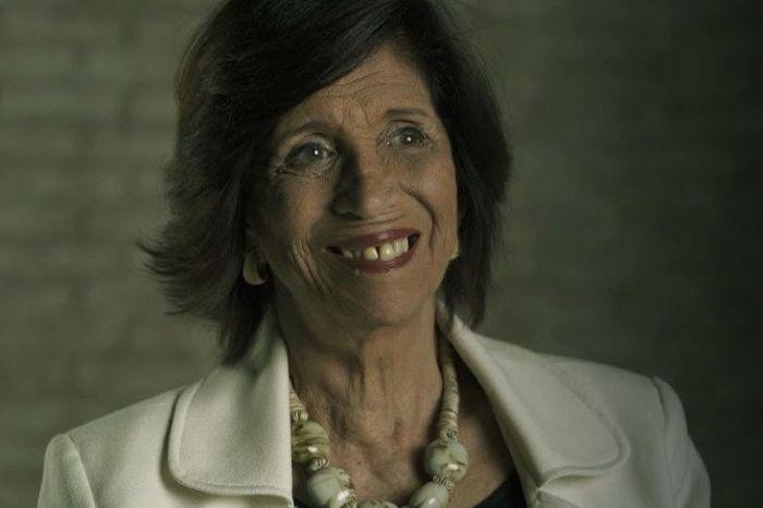 Especialista em abduções alienígenas faz palestra em Curitiba