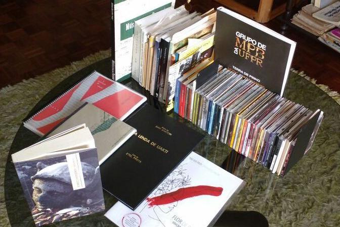 Etel Frota concorre à Cadeira 22 da Academia Paranaense de Letras
