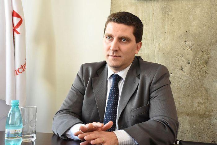 Procuradoria Judicial exerce a advocacia cível em defesa do município de Curitiba
