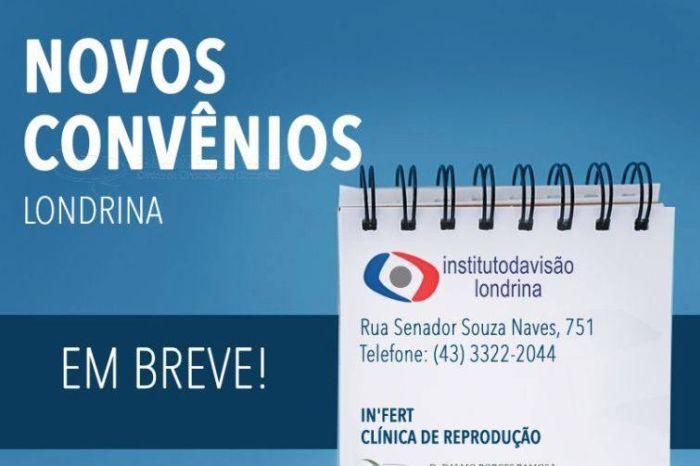 Caixa dos Advogados oferece consultas médicas por R$ 60,00 em todo o Paraná
