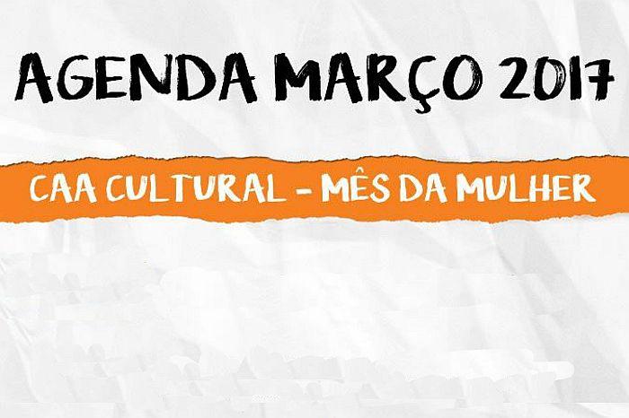 Evento cultural para advogadas acontece nesta quinta-feira (23), no Edifício Maringá
