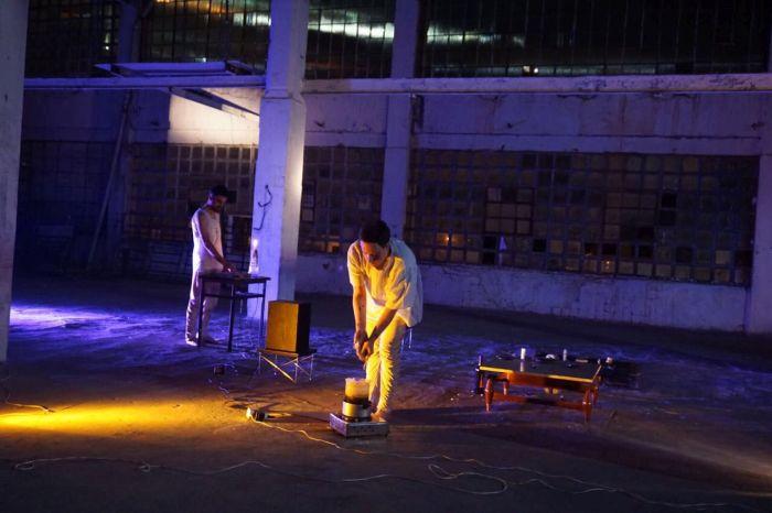 SOMA Galeria é recebida na 2ª edição do Art Weekend, em São Paulo