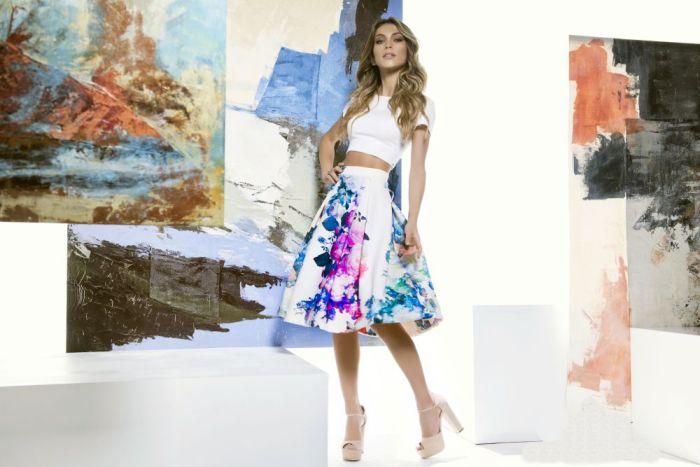 Mudança no calendário da moda favorece marcas autorais e alavanca vendas pela internet