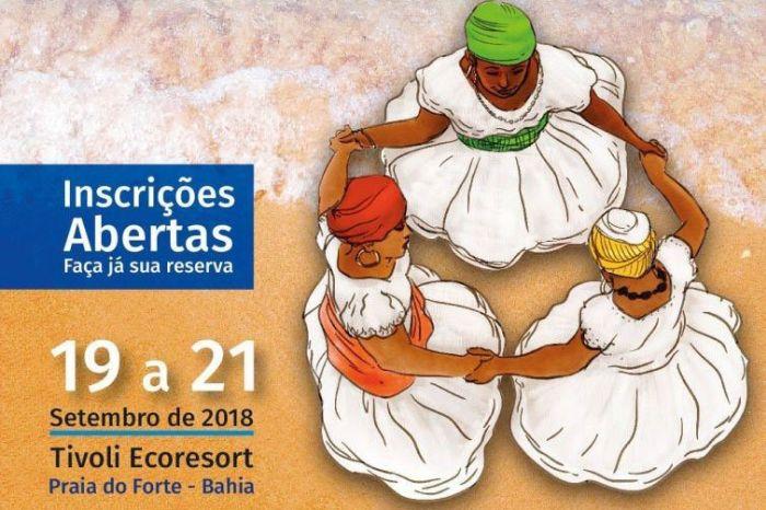 XLIV Congresso Nacional de Procuradores acontece em setembro na Bahia