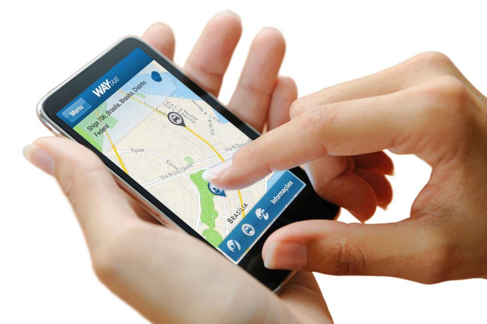 12 aplicativos para facilitar as compras de fim de ano!