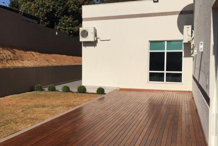 Novo Espaço de Convivência dos Advogados da CAA/PR foi inaugurado na OAB Arapongas
