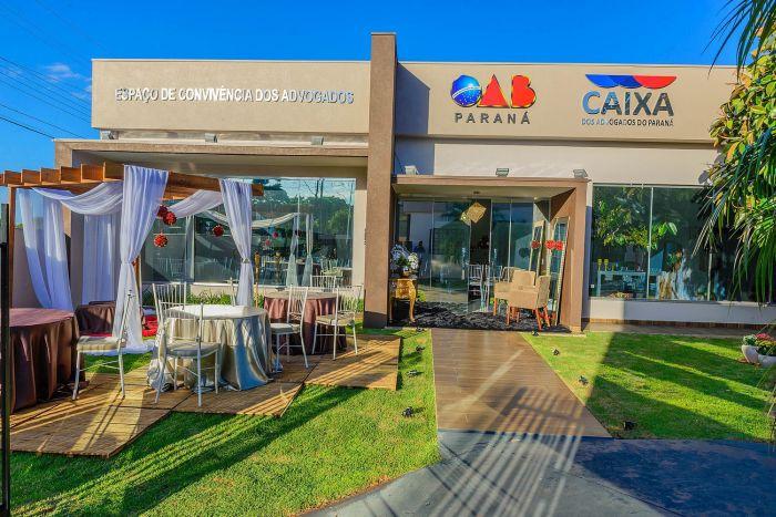 Caixa dos Advogados implantará projetos em Arapongas, Paranaguá e Nova Esperança