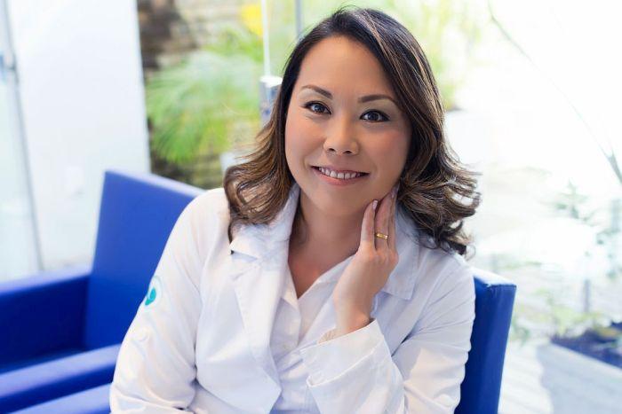 Como a acupuntura pode ajudar com a fertilidade