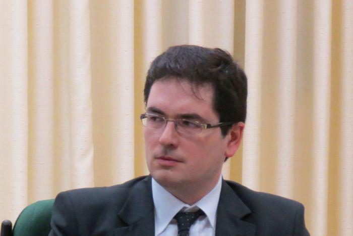 Procurador do Paraná lança livro que trata de técnica de julgamento sob a luz do artigo 942 do CPC
