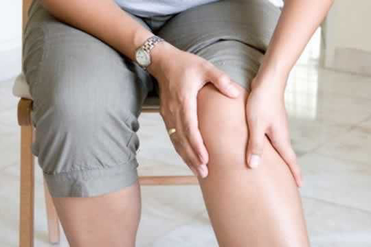 Sofre com artrose? Uma boa dieta diminui consideravelmente as dores