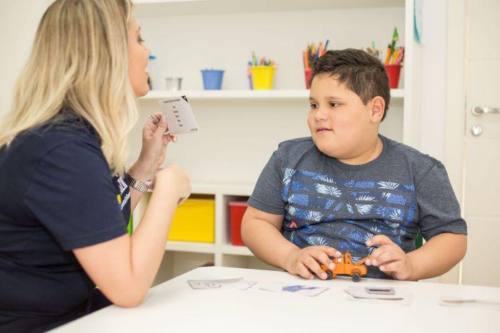 Alerta aos pais: nem todo psicólogo tem capacitação para cuidar do seu filho com autismo
