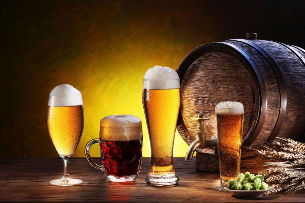 1º Beer Fest Curitiba