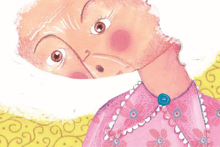 Empresária Denise Remor lança segundo livro infantil na Livraria da Vila