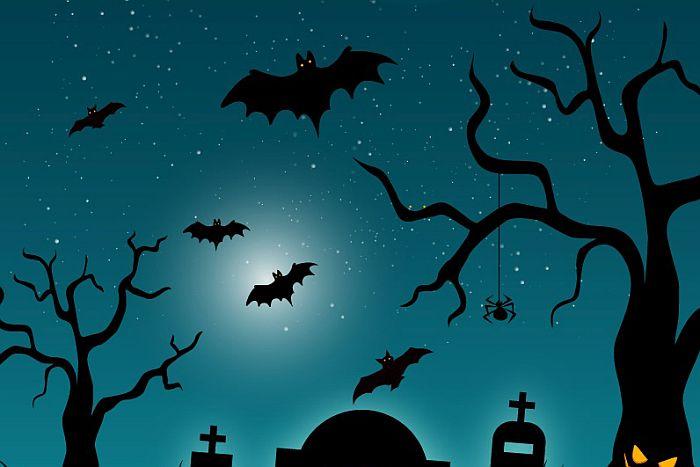 Halloween Night Run terá categoria e premiação exclusivas para advogados