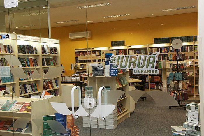 CAA-PR e Juruá Editora lançam campanha promocional no mês do advogado