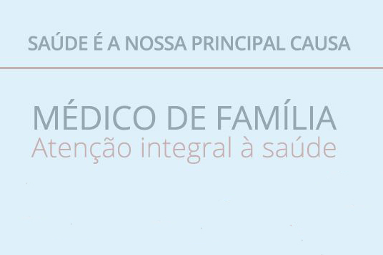 CAA-PR oferece consultas médicas a R$ 30 para advogados e dependentes