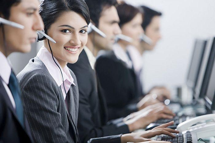 Empresa de telecomunicações e tecnologia inova no atendimento sem call center