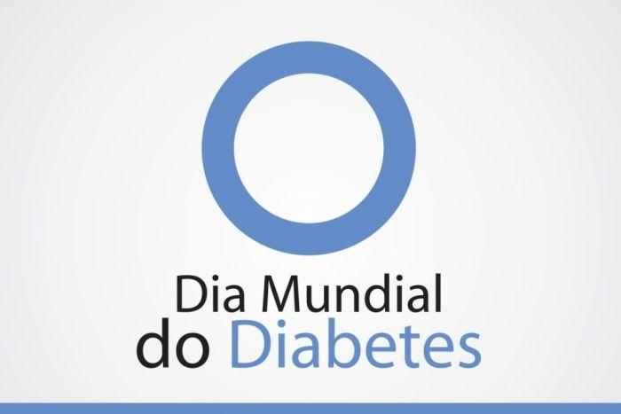 SBEM-PR promove 6ª Caminhada do Diabetes de Curitiba no Parque Barigui