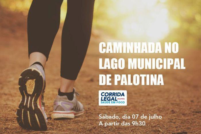 Caixa dos Advogados promove evento esportivo em Palotina dia 7 de julho