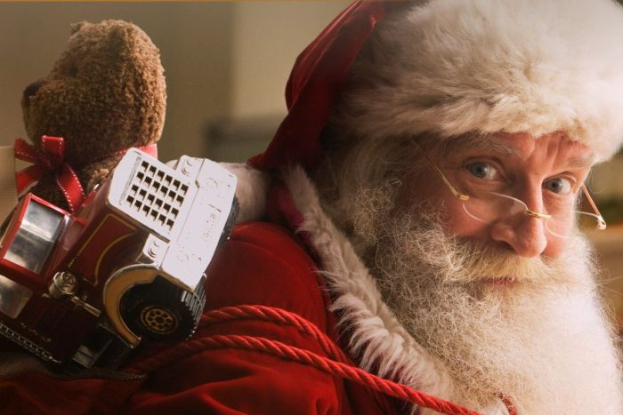 Campanha de Natal do Shopping Novo Batel prossegue até 6 de janeiro