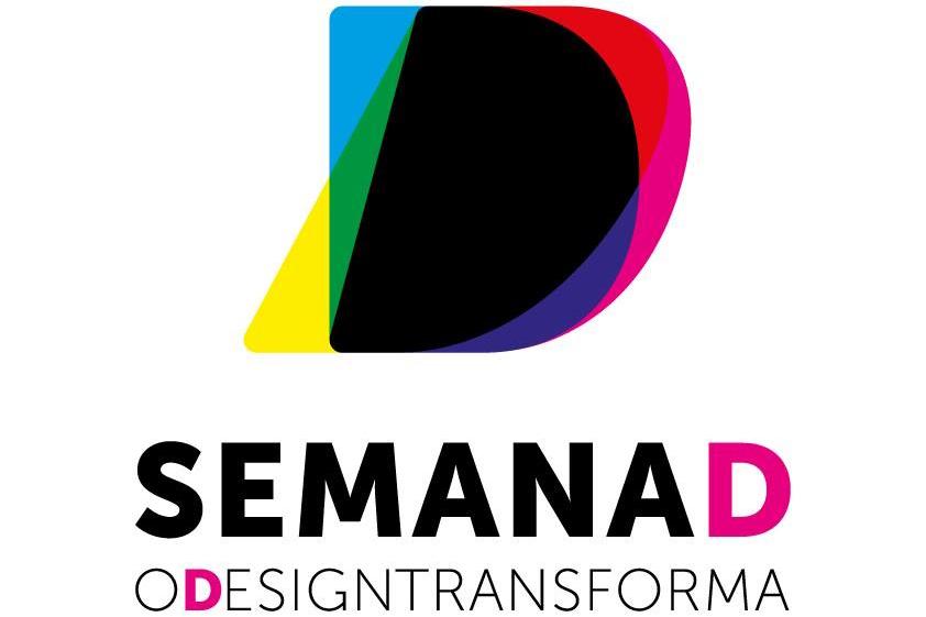 Semana D – Festival do Design 2015 acontece em novembro na cidade de Curitiba