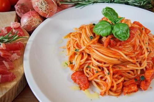 Semana encerra com jantar de Chef italiano