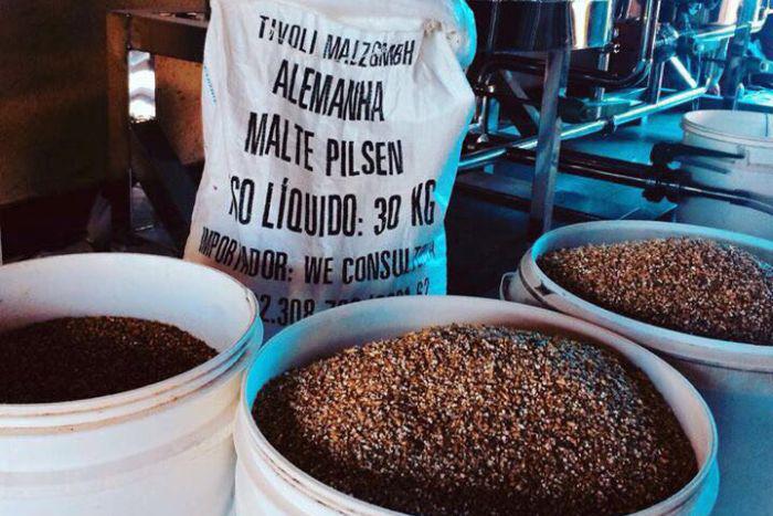 Microcervejarias aproveitam mercado e iniciam expansão em Foz