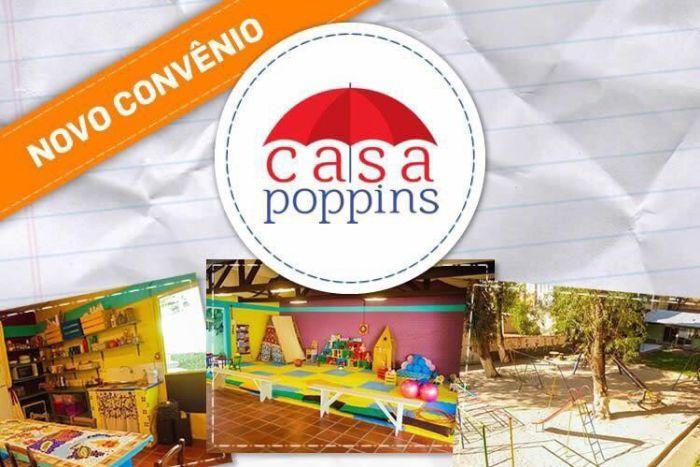 CAA/PR fecha parceria com espaço que oferece atividades para filhos dos advogados