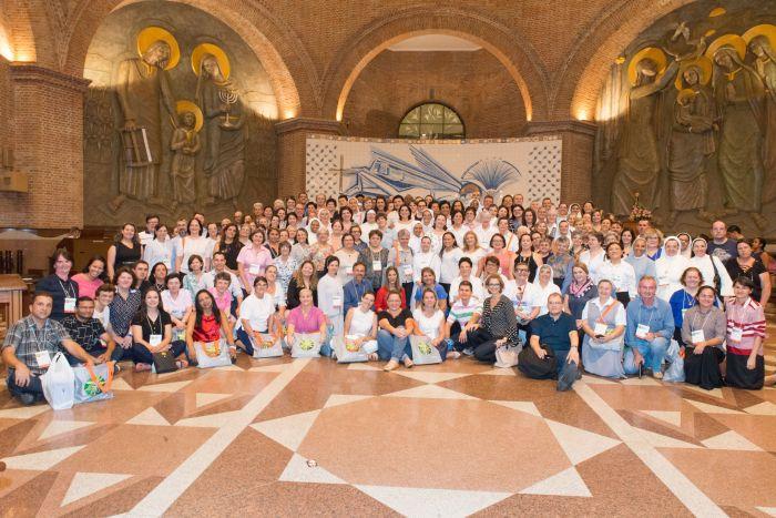A missão do ensino católico e sua viabilidade como negócio