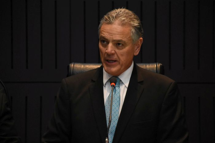 IPDA marca presença na 32ª edição do Congresso Brasileiro de Direito Administrativo