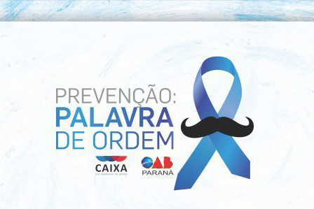 Últimos dias para check-up de saúde a baixo custo da campanha Novembro Azul da CAA/PR