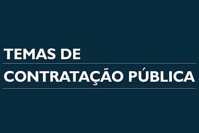 Professor da Universidade de Coimbra ministra conferência em Curitiba
