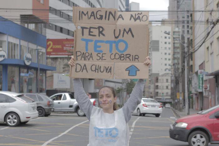 Projeto Cinema do Bem vai produzir conteúdo audiovisual gratuito para entidades de cunho social e humanitário