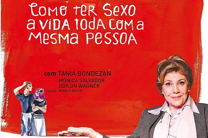 Comédia de sucesso retorna a Curitiba com preço especial para advogados
