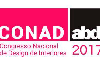 Congresso organizado pela ABD revela o futuro do mercado para designers de interiores
