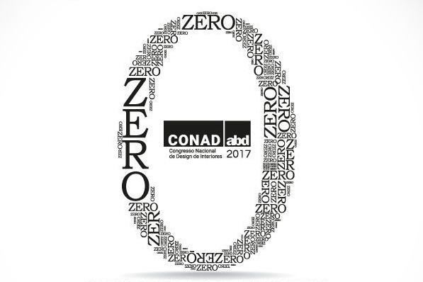 Diretoria da ABD-PR apresenta retrospectiva de gestão e faz palestra sobre o CONAD