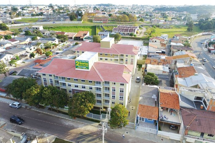 Conceito e Moradia vai lançar três empreendimentos do Minha Casa Minha Vida na Grande Curitiba até 2019